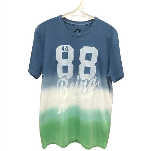 Tie & Dye T-Shirt