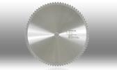 Hitachi Metal cutting blades