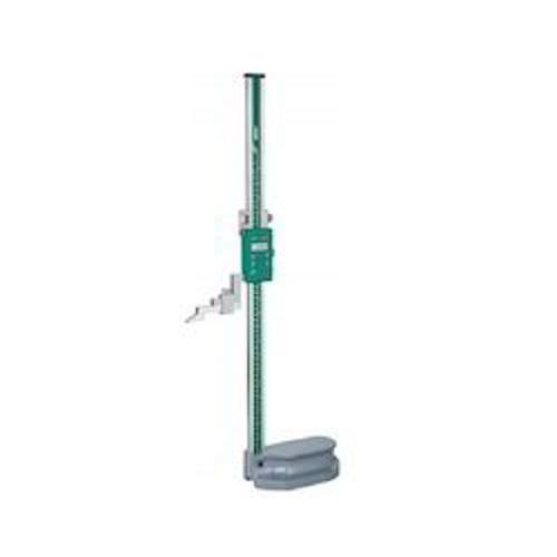 INSIZE 1150-300 Digital Height Gauge