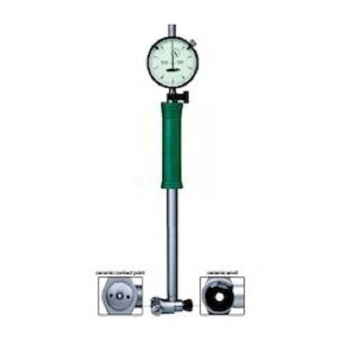 INSIZE 2322-160A Bore Gage
