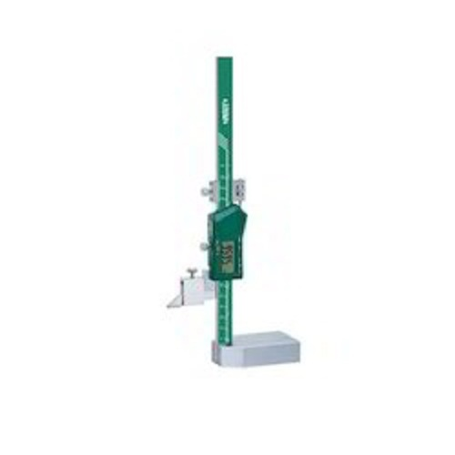 INSIZE 1154-150 Digital Mini Height Gage