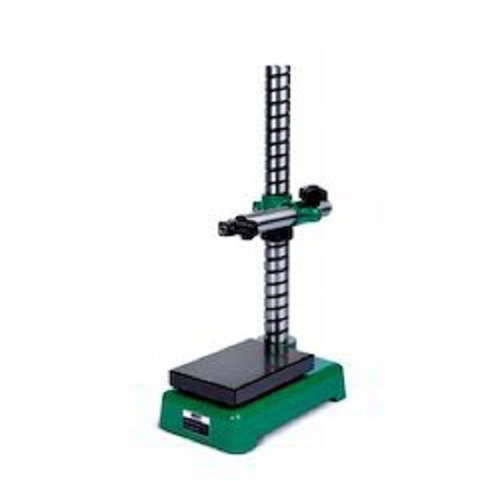 INSIZE 6864-250 Comparator Stand