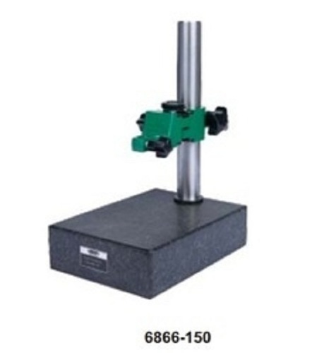 INSIZE 6866-150 Granite Comparator Stand