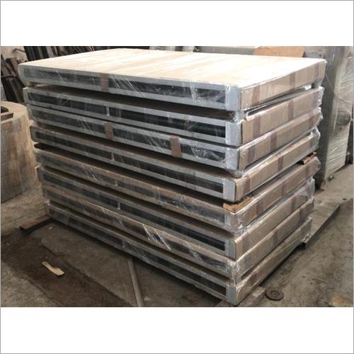 Industrial Tray Dryer Heater