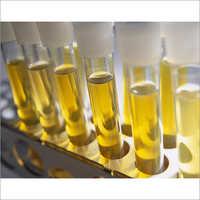 Dicyclohexylamine Chemical