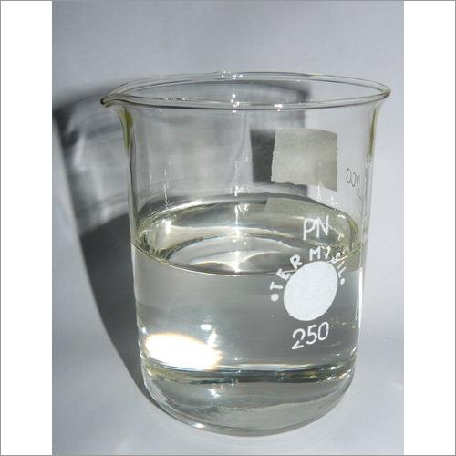 Light Liquid Paraffin Ip