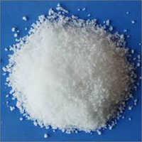 99.9% Dimethylformamide