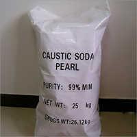Caustic Soda Pearl