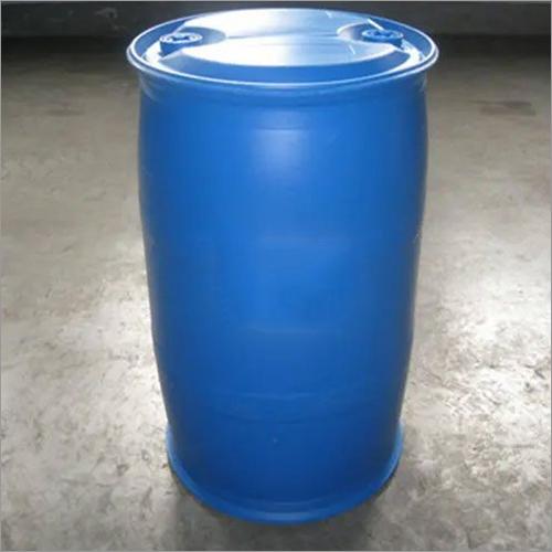 Solvent Chemicals