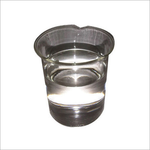 Liquid Paraffin