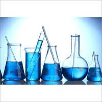1, 2 Benzisothiazoline-3-One and Sodium Hydroxide Solution