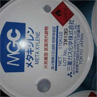 Meta Xylene Chemicals