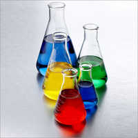 Reverse Osmosis Chemicals for Water Treatment