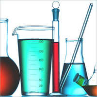 Chemicals for Chilled Water System