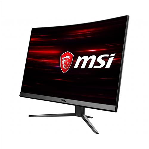 MSI Optix Mag241c Curved Gaming Monitor