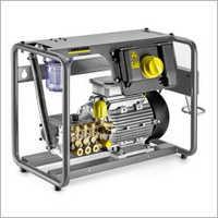 karcher High Pressure Washer
