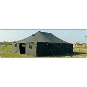 Water Proof Tent Tarpaulin
