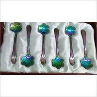 Table Elegant Cutlery Set