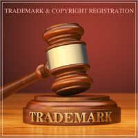 Trademark & Copyright Registration
