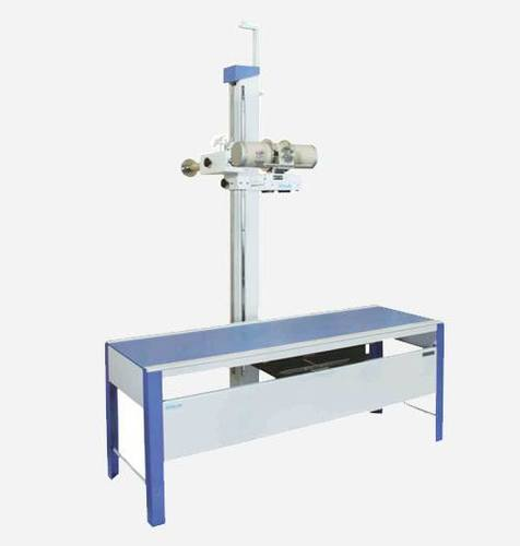 Epsilon Line Frequency X- Ray System EP-300