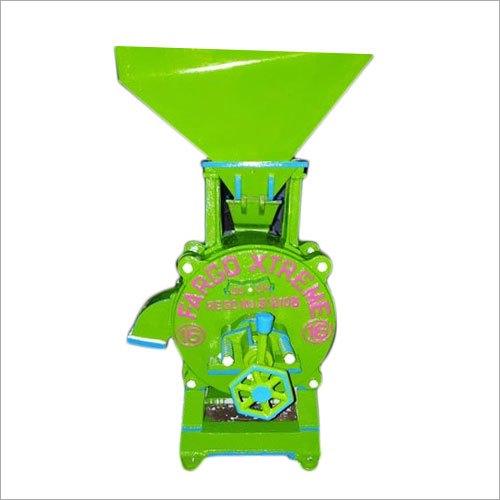 16 Inch Flour Mill Machine