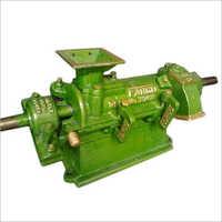 Fargo Rice Huller Machine