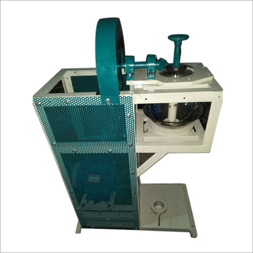 Industrial Noodles Making Machine