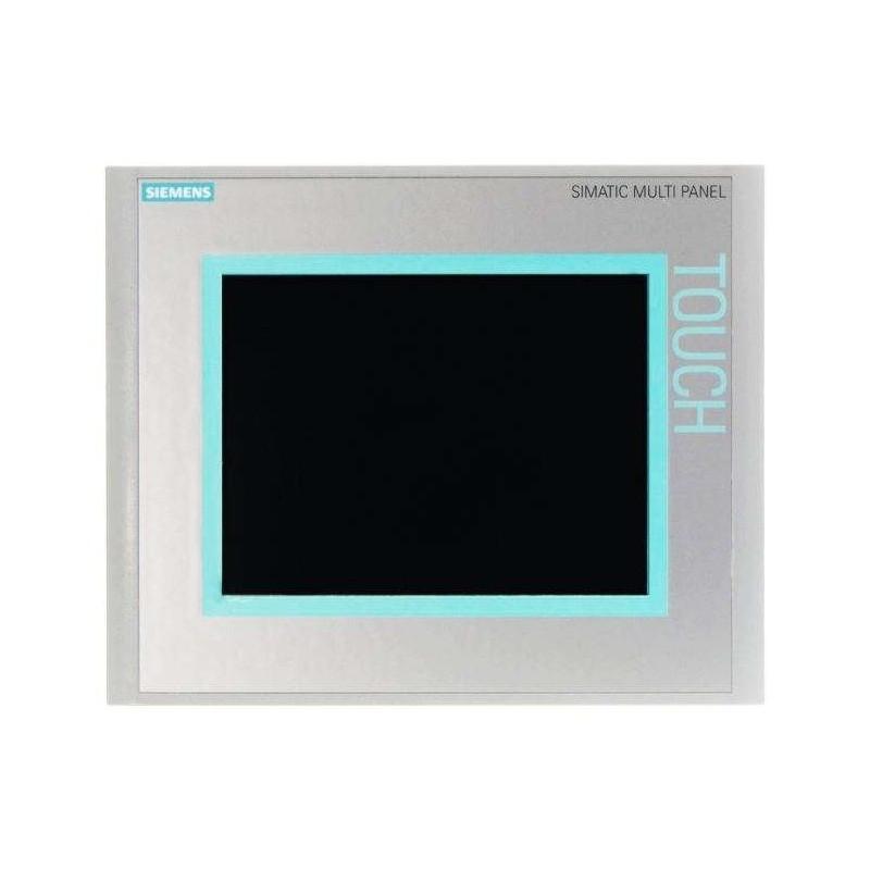 6AV6643-0CB01-1AX1,SIMATIC MP 277 8