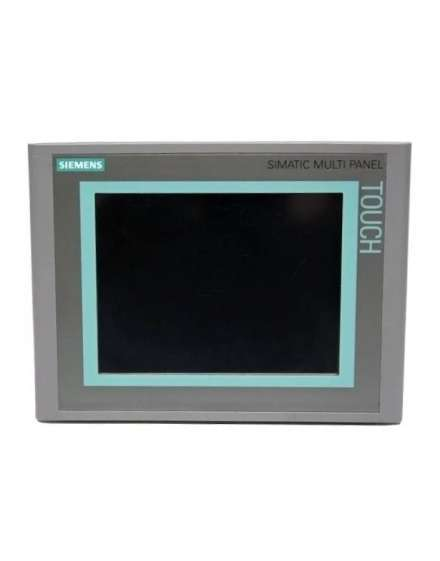 6AV6643-0CB01-1AX1,SIMATIC MP 277 8