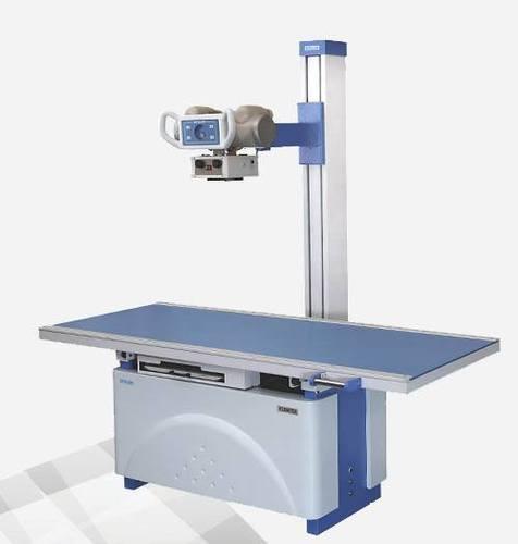 EPSILON FIXED X-RAY MACHINE