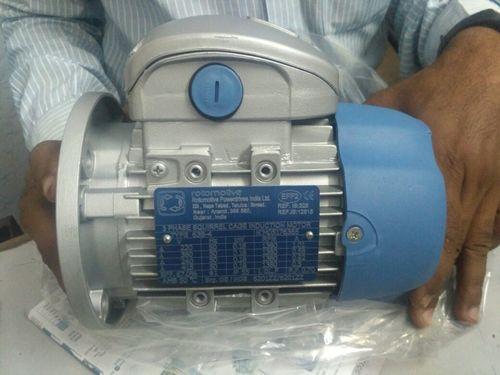Energy Efficient Motor