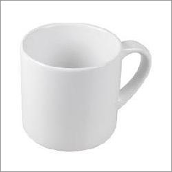 Tea Plain Mug