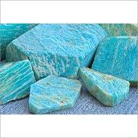 Natural Feldspar Stone