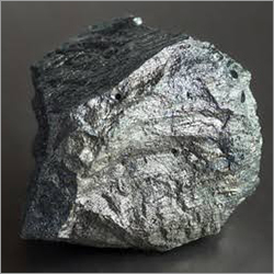 Natural Iron Ore