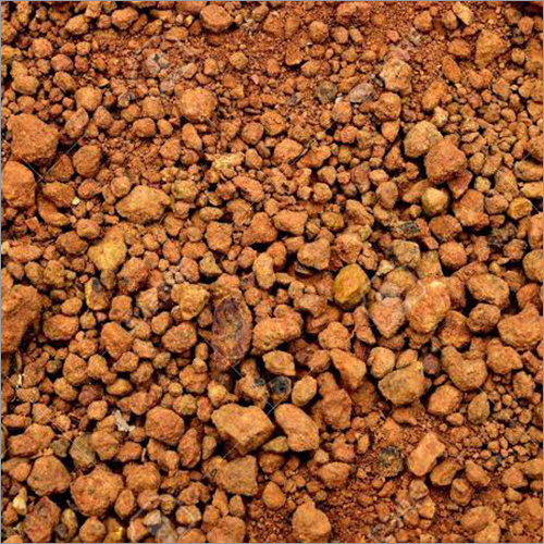 Red Laterite