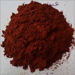 Red Ochre Powder