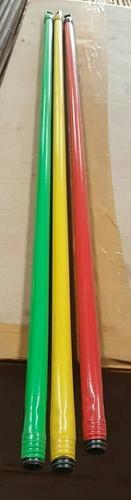 Mop Stick