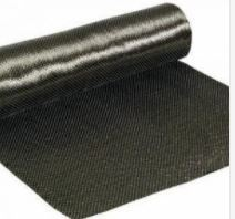ML Coated Carbon Cloth