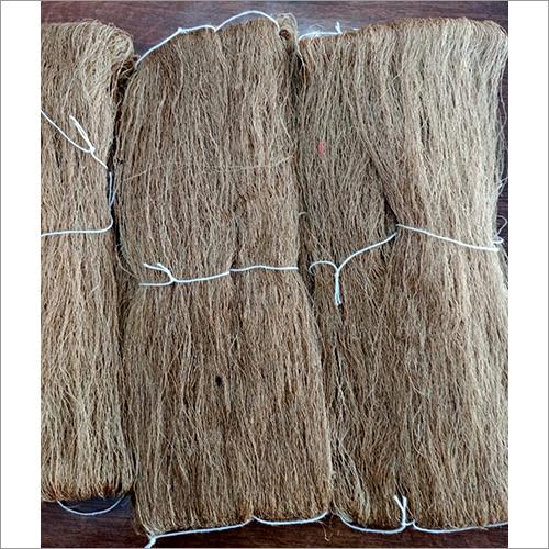 Desi Tussar Yarn