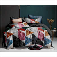 Designer Bed Sheet
