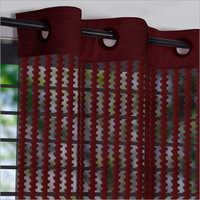 Window Net Curtain