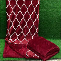 Single Bed Quilt Cover