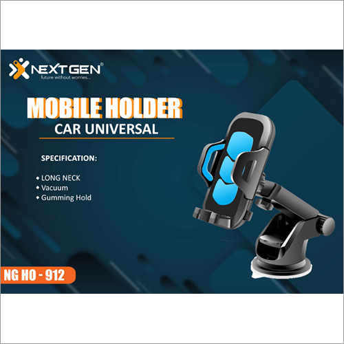 Car Universal Mobile Holder