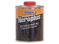 Tenax Neroplus Granite Colour Enhancer