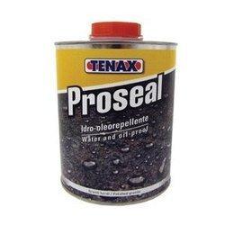 Tenax Proseal sealant