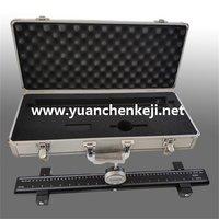 Flatness Checker