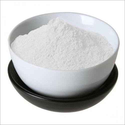 Adelbert Allantoin Powder