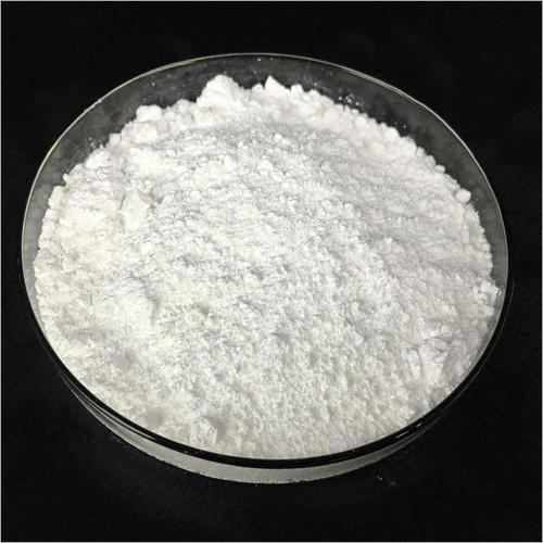 Methylparaben Sodium MPS Powder