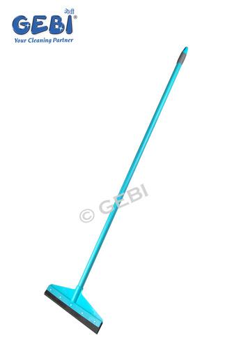 Decent Cleaning Wiper