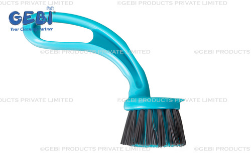 Tile And Sink Brush